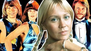 Painful Details Behind the ABBA Comeback