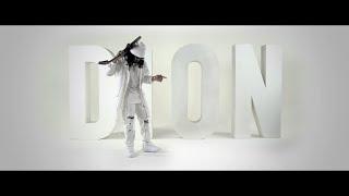 HMP - Dion