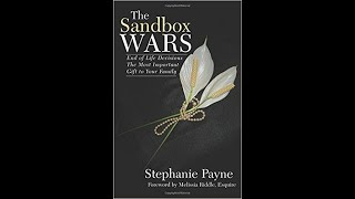 Planning for the End of Life: An Interview with Stephanie Payne, R.N.