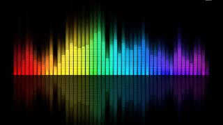 Download Duke Dumont feat. Jax Jones - I Got U (Bass Boosted) MP3 song and Music Video