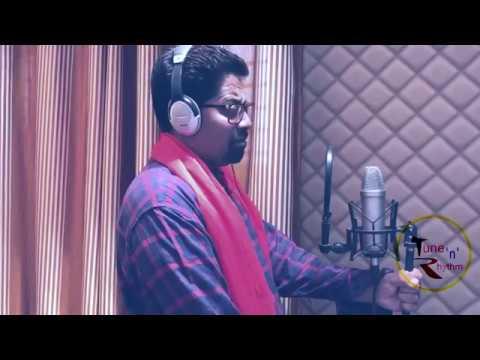 Abhija - A Cover Song Of Kumar Wadeyar & Shubha Wadeyar