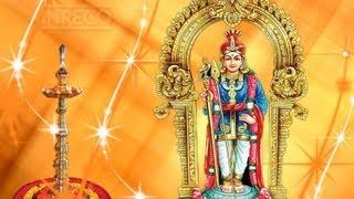 Shanmugakavasam - Murugan Devotional Tamil Song