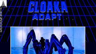 Cloaka - Each & Every (Original Mix)