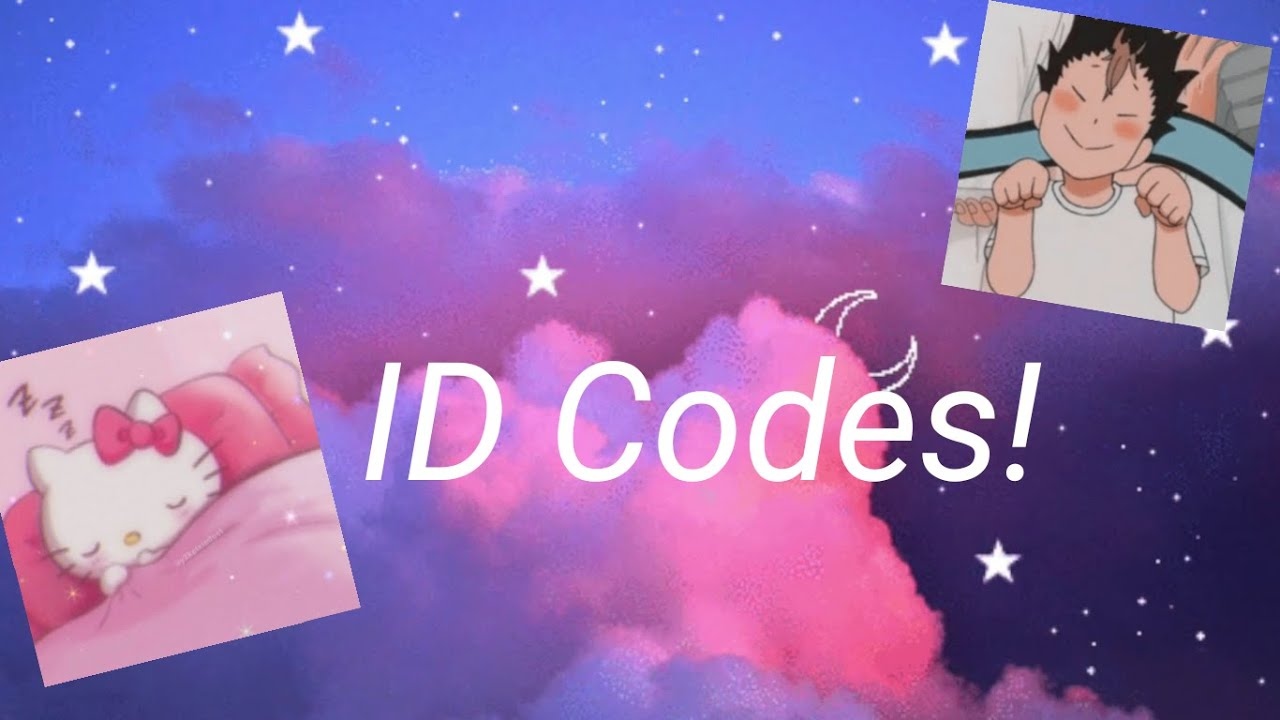 Paint decals in video games are not anything far from new. Roblox ID Decal codes! - YouTube