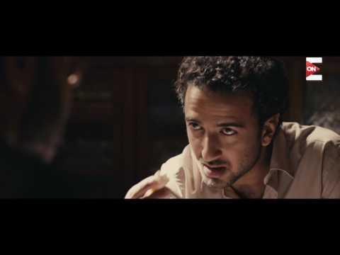 مسلسل الجماعة 2 - شاهد كيف تقوم جماعة الإخوان المسلمين بتجنيد الشباب ؟!