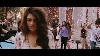mere rakshe qamar//by junaid asgar//mix by - S.S