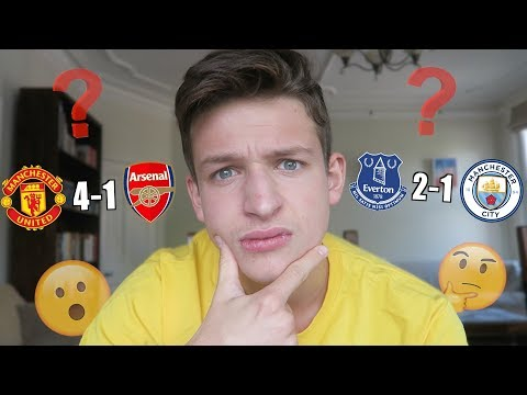 why-united-will-beat-arsenal---premier-league-predictions-gameweek-7