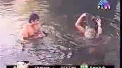 Mallu masala hot actress bath unseen videos