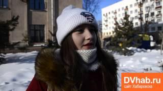 """Премьера фильма """"50 оттенков серого"""""""