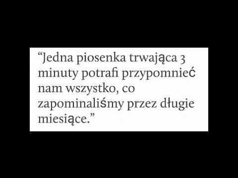 Smutne Cytaty #37 💔