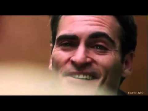 фильм Стартрек: Возмездие 2013 трейлер + торрент