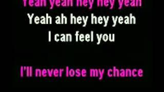 Pussycat Dolls Jai Ho You Are My Destiny Karaoke