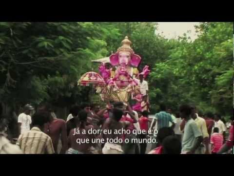 Bollywood Dream - Trailer