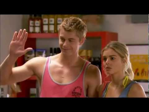 037- Romeo & Indi Clips (Renewal Of Vows)