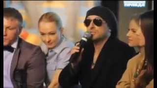 Физрук 2 сезон 37 серия (17) 2014