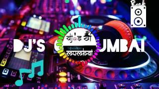 Harshalache Haldila Remix Dj Akshay From Mumbai