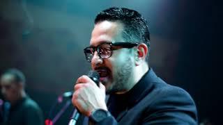 Moy Camacho CAÑAVERAL | En Vivo En Kaos Disco