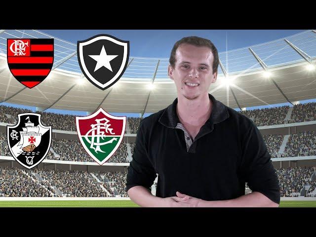 TVP ESPORTE - OITAVAS DA COPA DO BRASIL E BRASILEIRÃO