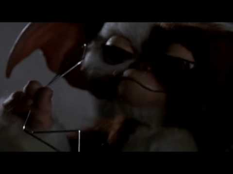 Gremlins 2: The New Batch (Alternate Trailer)