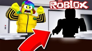 ROBLOX Said THIS About My Game..