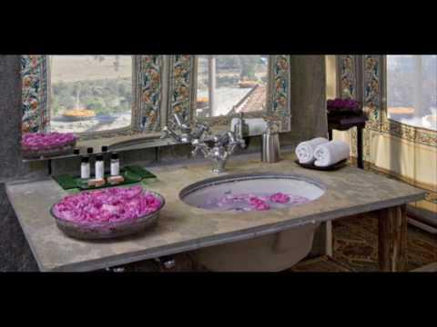 India Rajasthan Pali Chhatra Sagar India Hotels India Travel Ecotourism Travel To Care