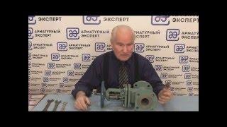 видео Технологический процесс установки стальных конструкций