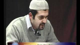 Islam im Brennpunkt - Der Glaube an Gott Teil 2 [Folge 3]