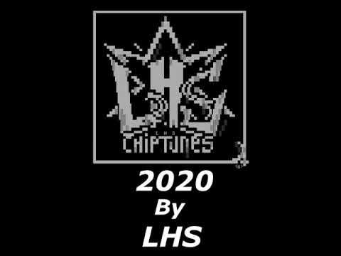 LHS - 2020