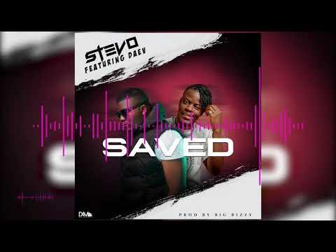 Saved Album Intro Ft. Daev Prd. Bigbizzy (audio Vid By Dope Arts Media)