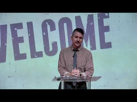 PCF-LA Sunday Service (09/06/2020): Land for the Levites