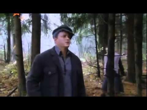 Спасти или уничтожить, 3 серия, военный боевик, 2013