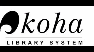 catalog a book in 2 minutes with koha