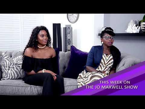 PEPTALK Teaser - Season 1 Episode 6 - Impacts of Online Dating