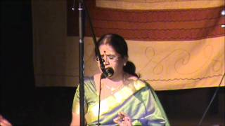 Dr. Meenakshi Ravi Denver Program 9 of 31