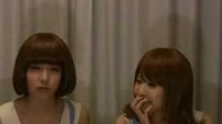 100511放送分 http://mixi.jp/show_friend.pl?id=24074526 北欧の風にの...