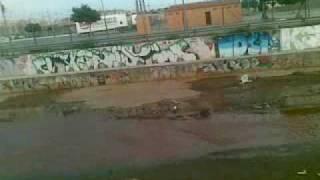 """graffiti   en   malaga  """"jose"""""""