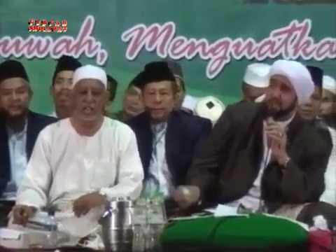 Full Sholawat Terbaru - Habib Syech ft Ahbabul Musthofa