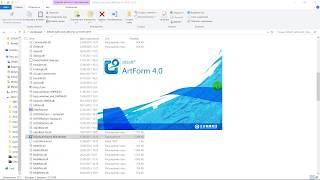 mqdefault DecorCNC - Уроки  ArtForm artform2,artform3,видео уроки,геометрия,создание траекторий Видео уроки artform,геометрия,создание траекторий.Работа в модуле скульптор,создание управляющих программ для станков чпу