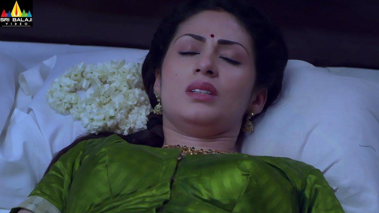 Srimanti 21F Trailer | 2019 Latest Telugu Trailers | Sadha, Riythvika | Sri Balaji Video
