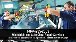 Windshield Replacement Appleton WI Near Me - (844) 255-2009 Auto Glass Repair