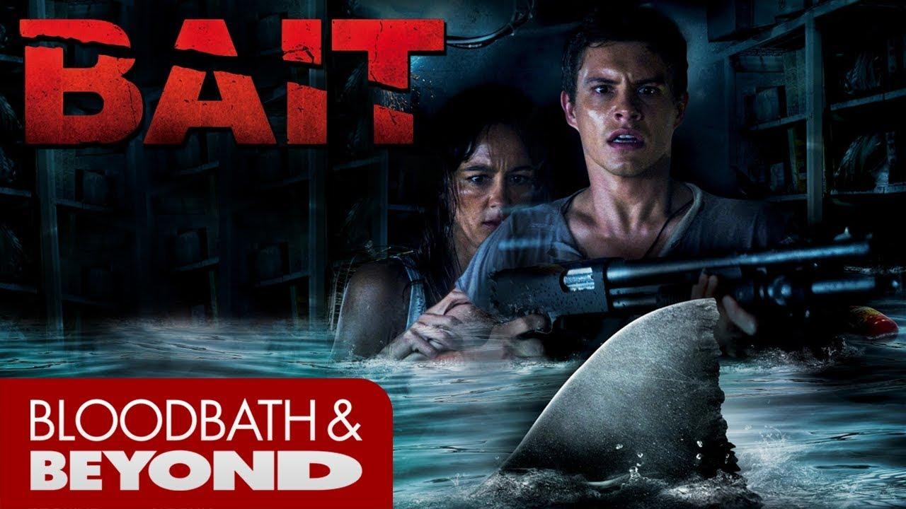 Download Bait 2020 (Horror Shark) Full-Movie فيلم رعب اسماك القرش (مترجم)