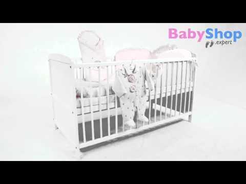 bettwäscheset-anastazja-fürs-kinderbett--www.babyshop.expert