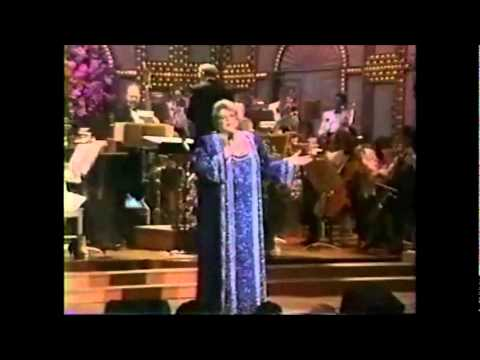 Rosemary Clooney - Get Me To The Church On Time mp3