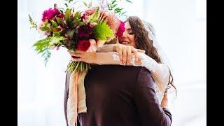 Свадьба в Крыму, в Белом замке, Судак: Naturelle. Свадебный клип