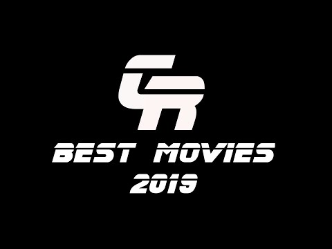 best-movies-of-2019-ranked