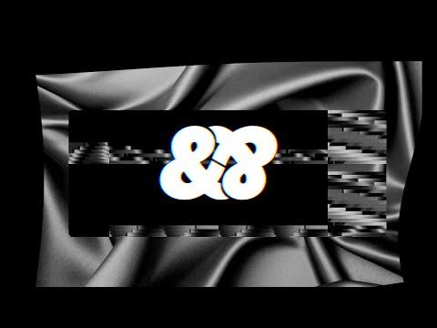 Youtube: RECL&SS WORLD EPISODE 0 &&