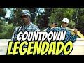 Countdown (feat. Swizz Beatz) (Official Video) (Legendado)