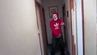 Speed Up (Official Dance Video) - GETTINSAUCYER (RICO DOLLA - YOUNG CURT - MIA BOYZ).mp4