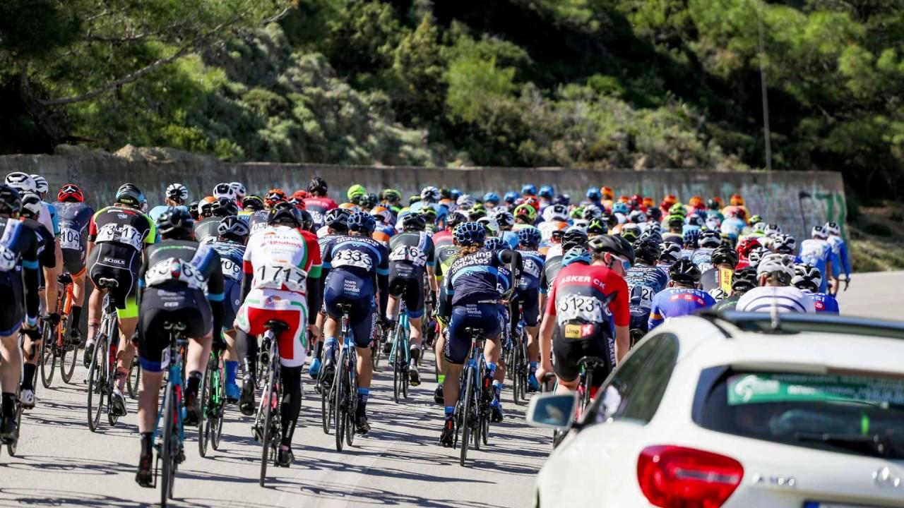 diabetes bike ride 2020