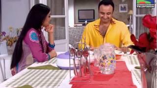 Parvarish - Episode 364 - 1st July 2013
